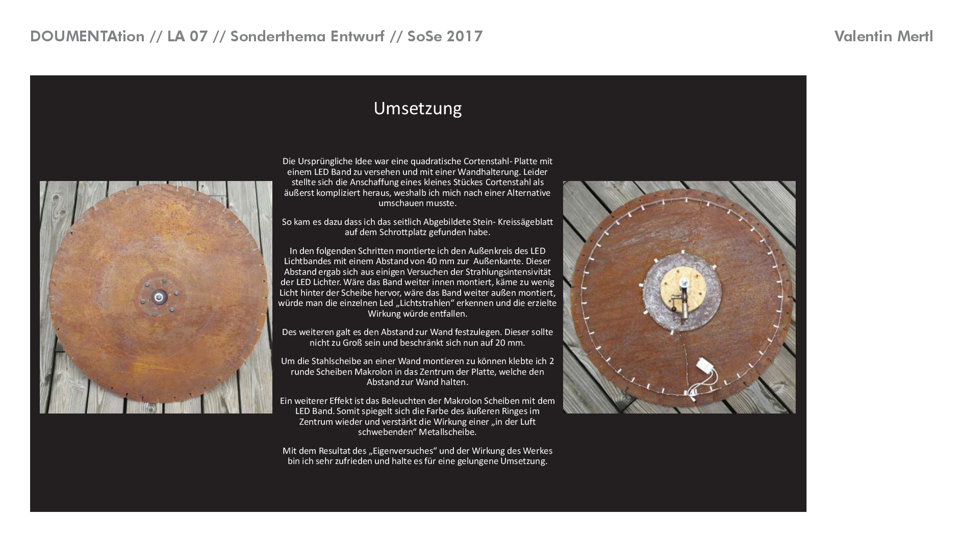 NEU Sonderthema Entwerfen SoSe 17 014
