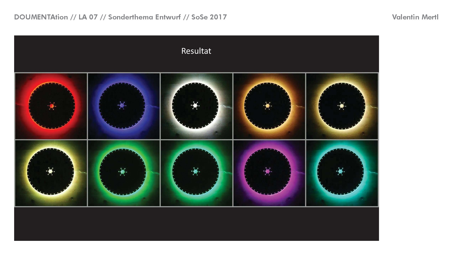 NEU Sonderthema Entwerfen SoSe 17 015