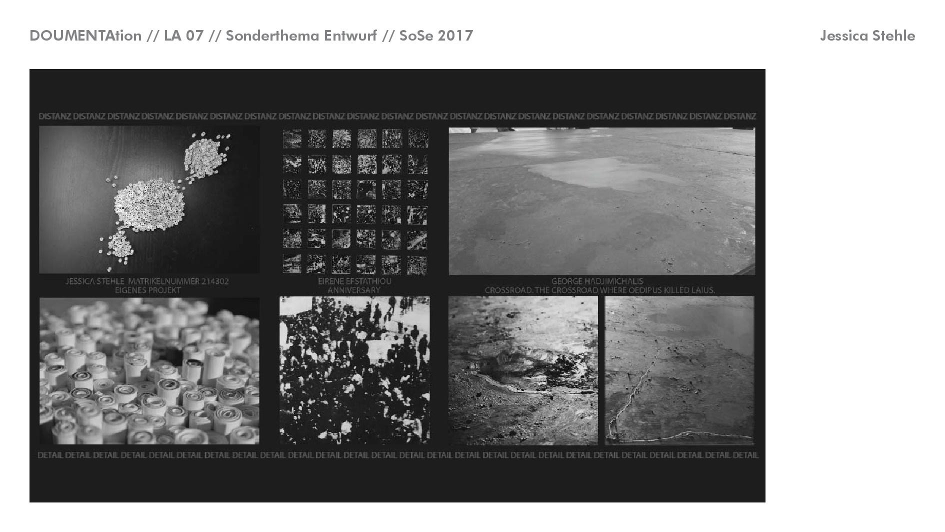 NEU Sonderthema Entwerfen SoSe 17 016