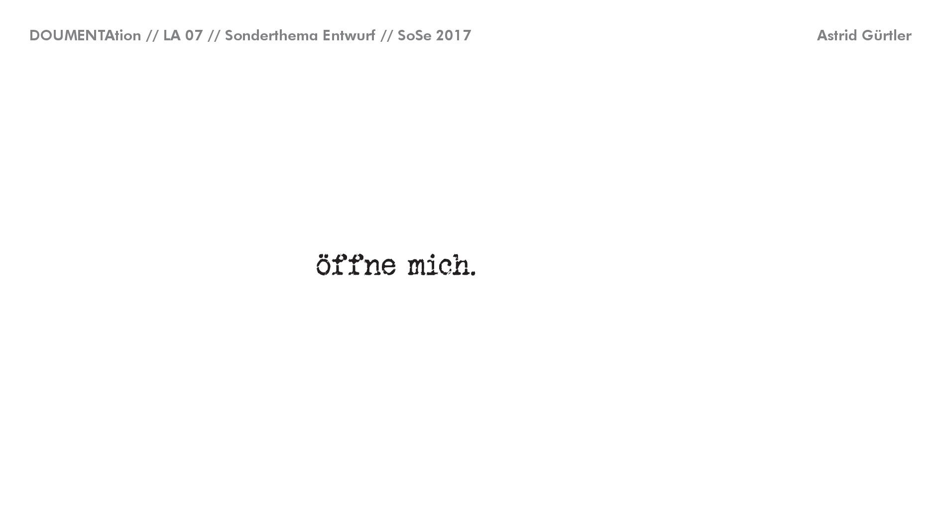 NEU Sonderthema Entwerfen SoSe 17 023