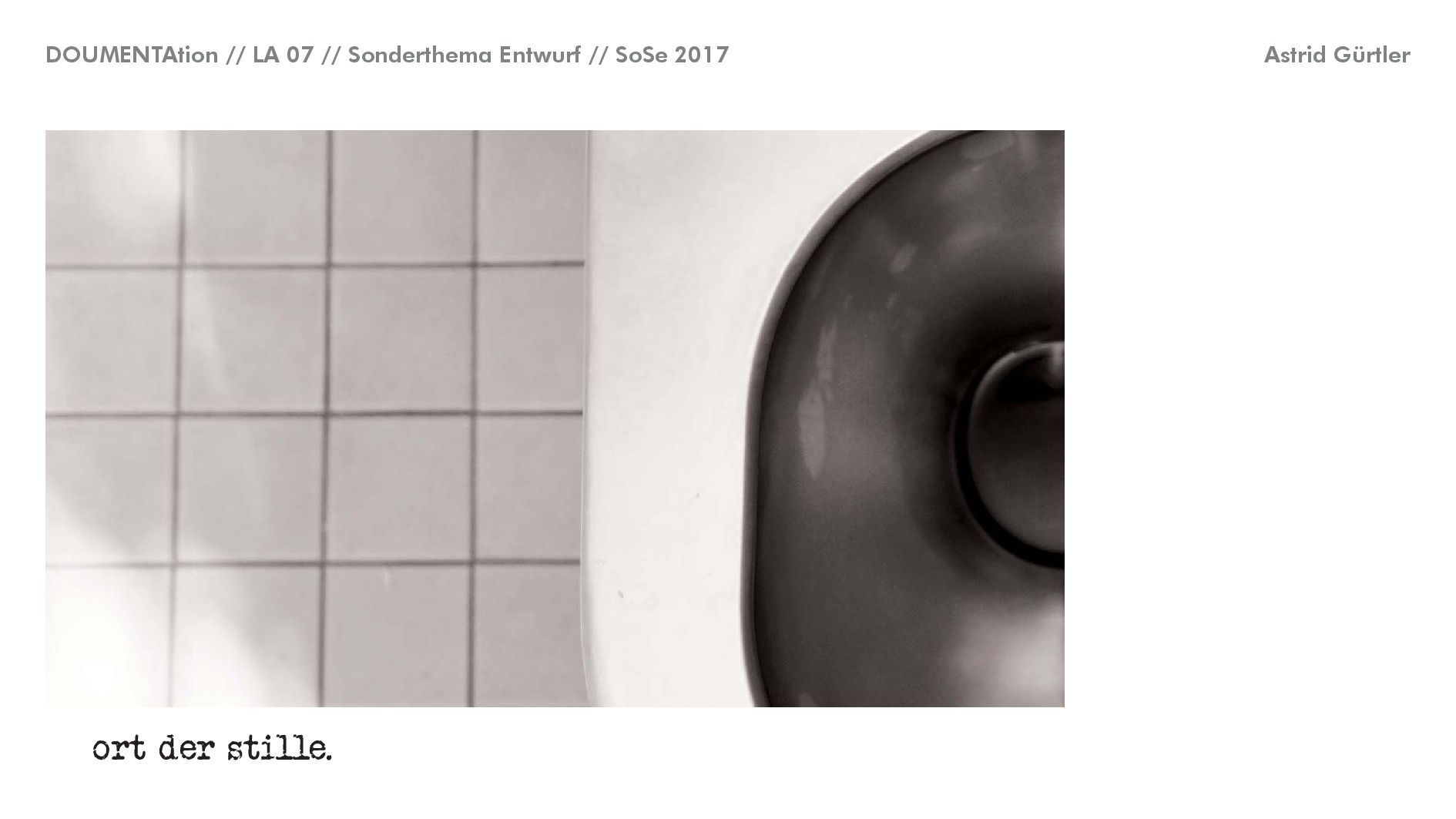 NEU Sonderthema Entwerfen SoSe 17 024