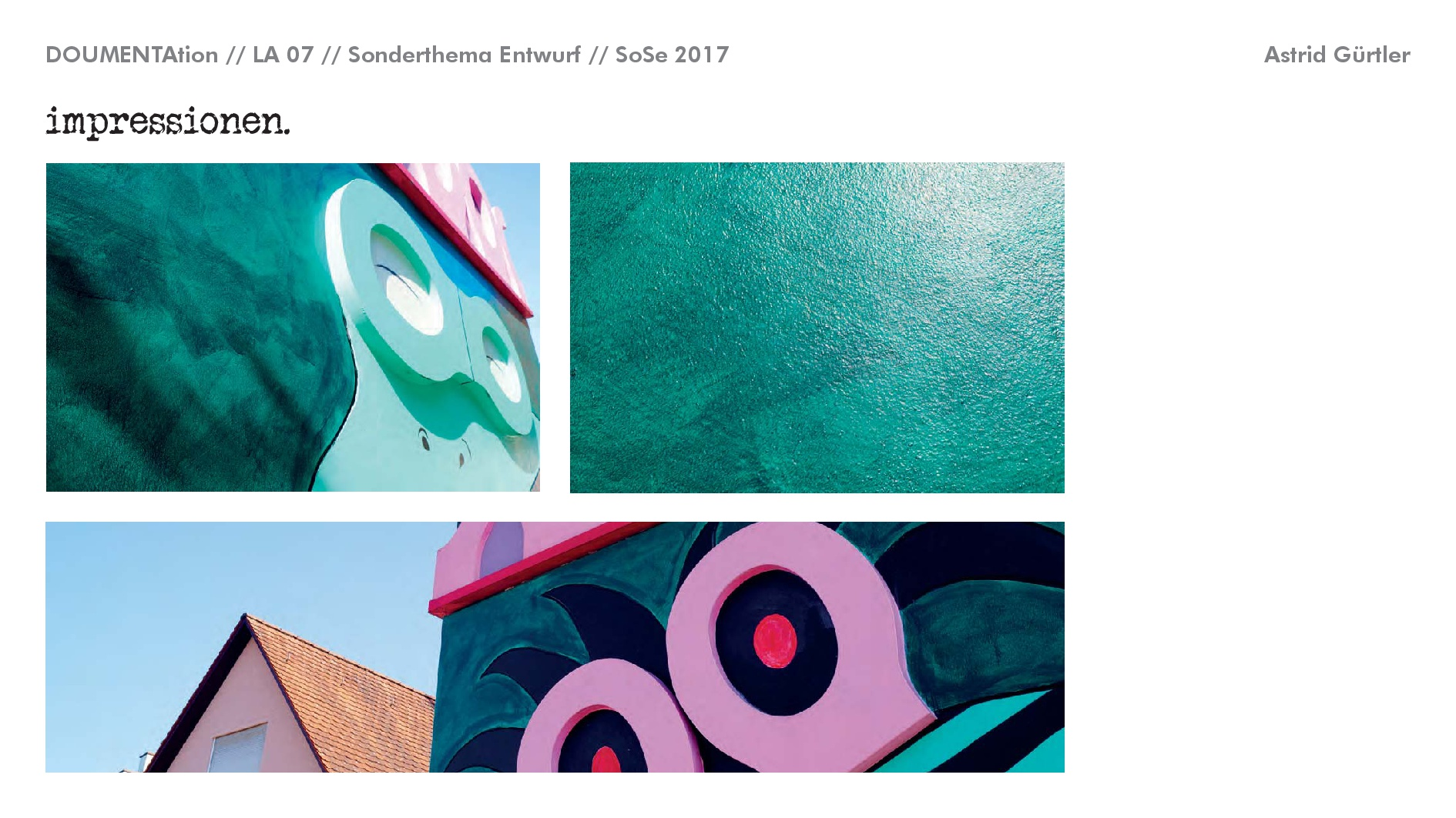 NEU Sonderthema Entwerfen SoSe 17 026