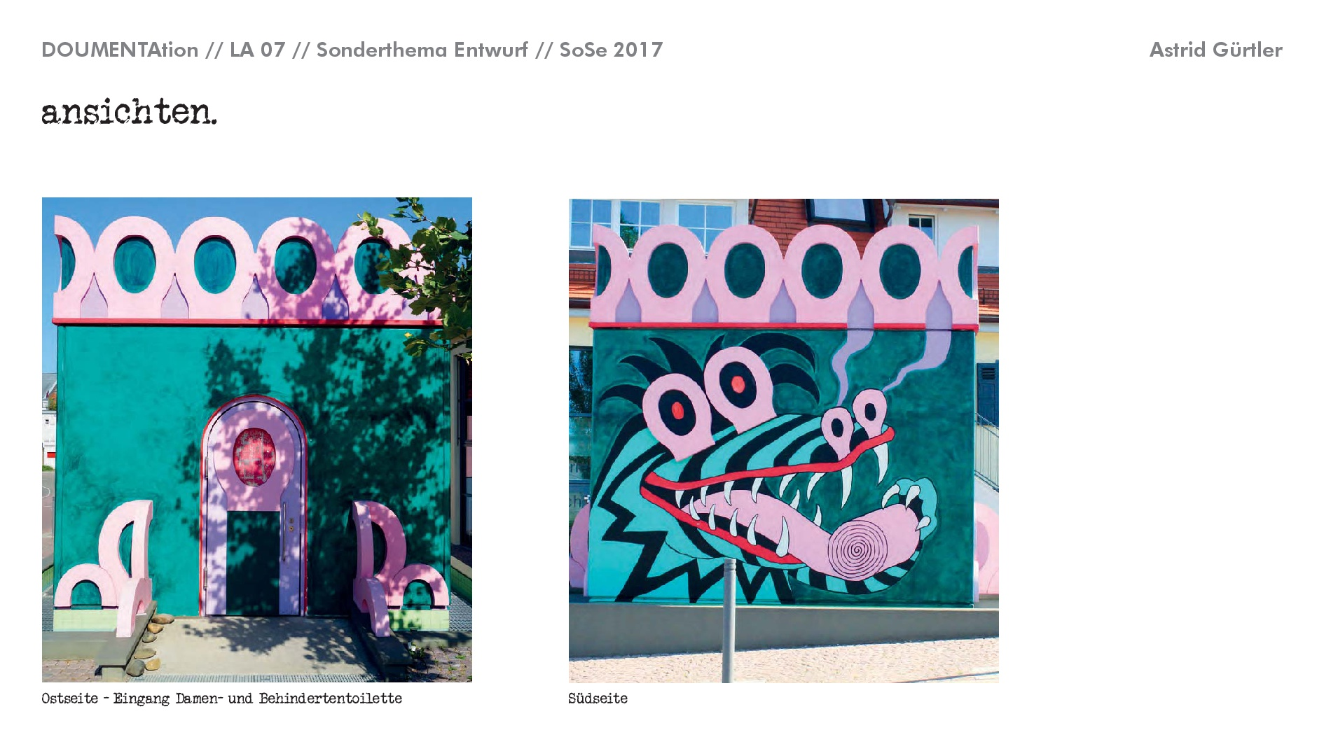 NEU Sonderthema Entwerfen SoSe 17 028
