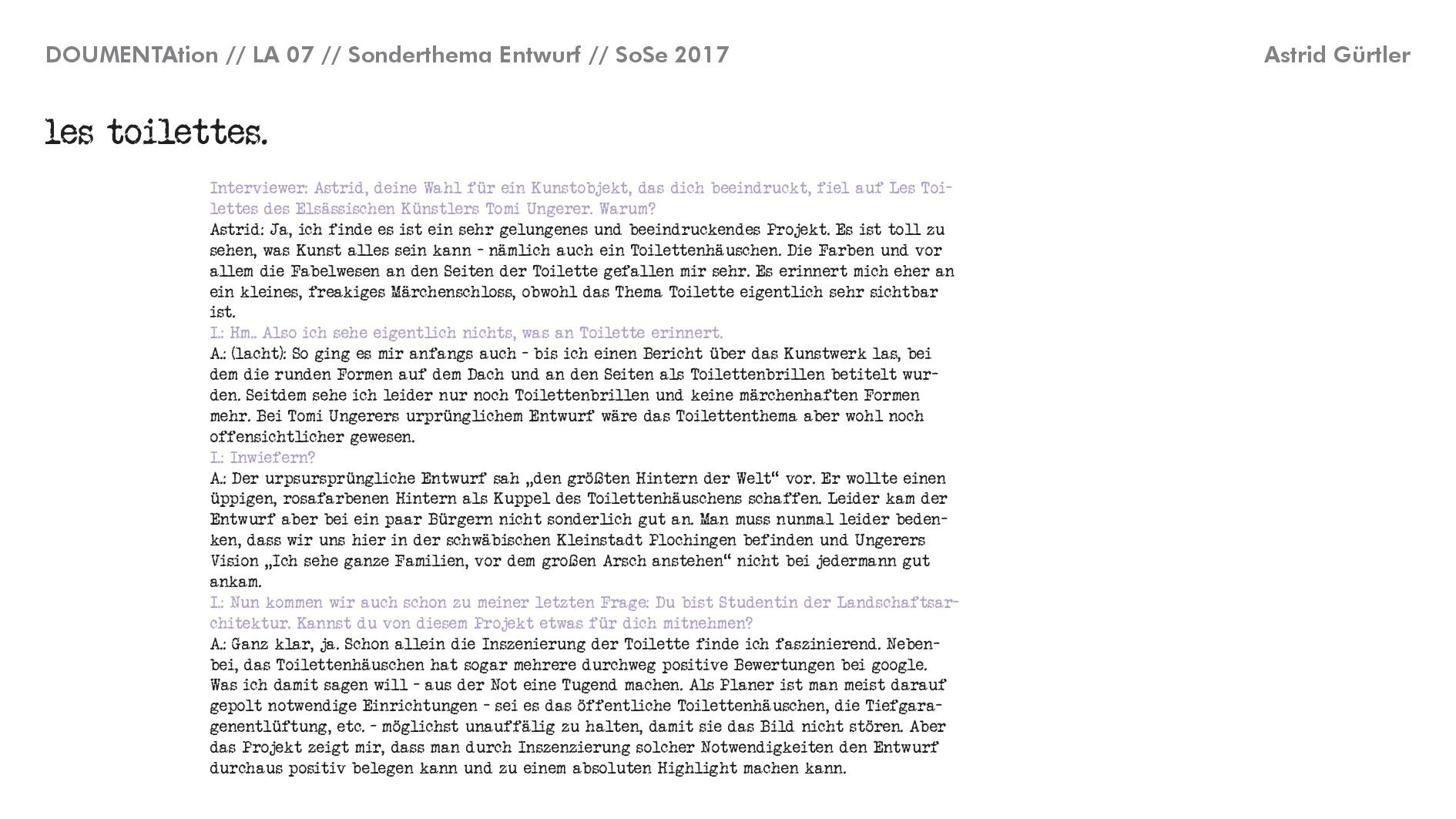 NEU Sonderthema Entwerfen SoSe 17 029