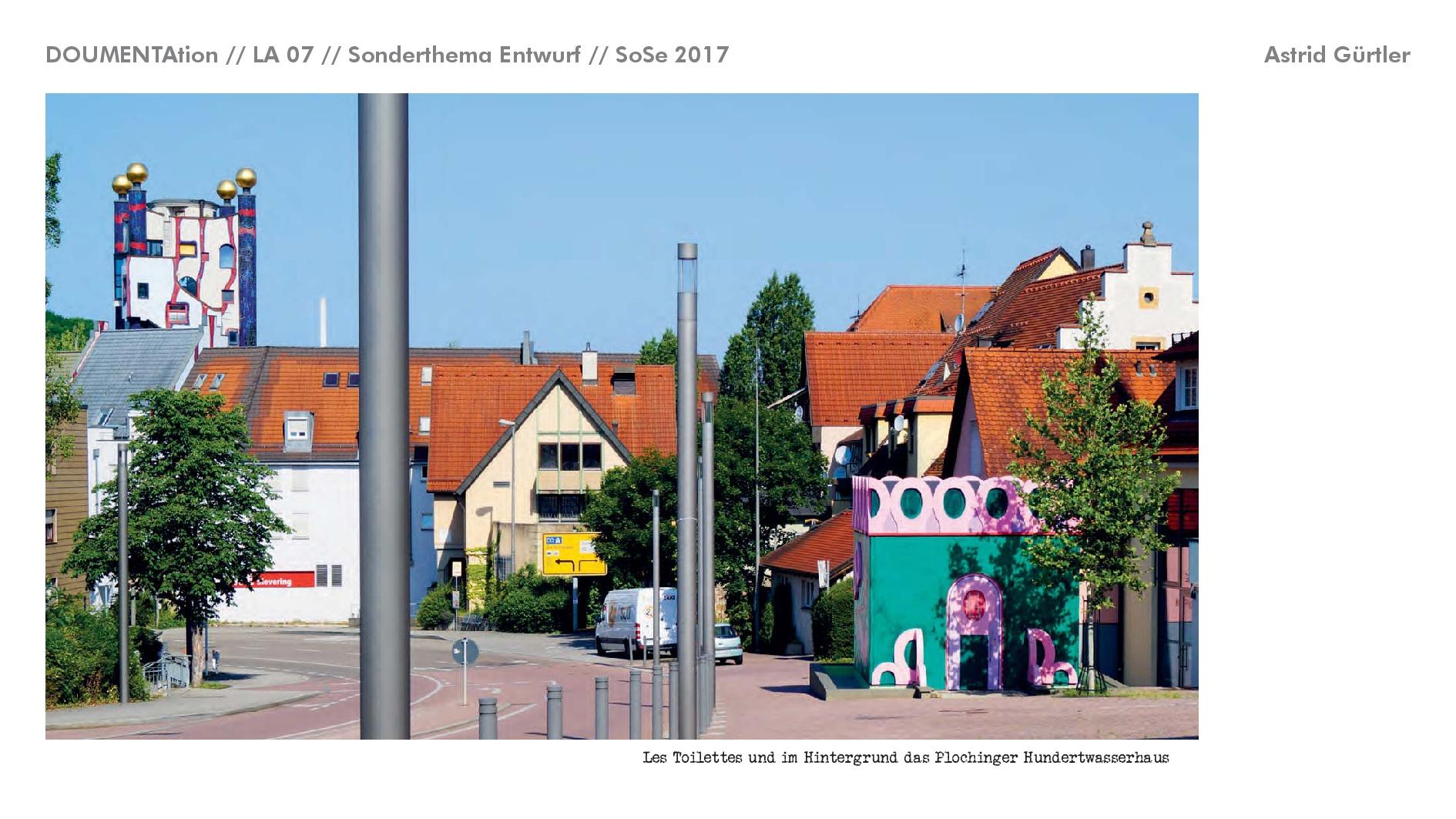 NEU Sonderthema Entwerfen SoSe 17 030