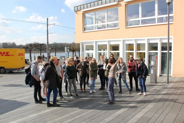 2018 8 Workshop Integrierte Plan 07