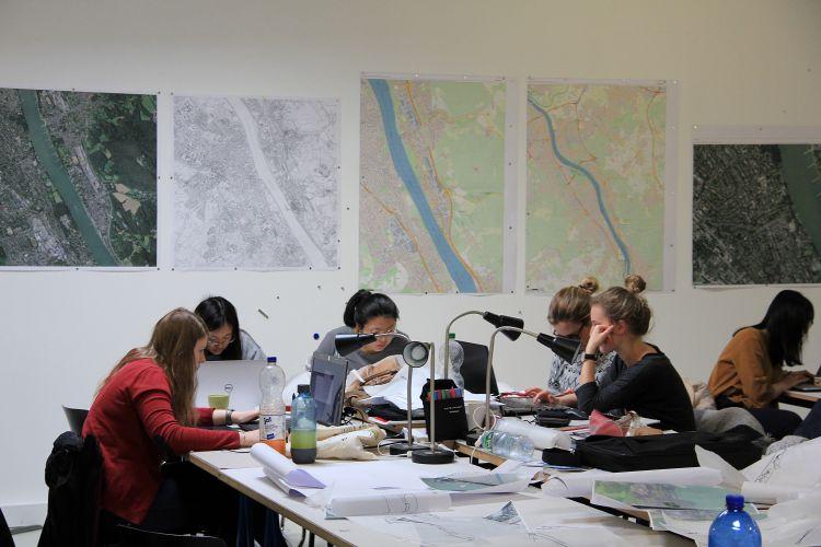 2018 8 Workshop Integrierte Plan 13