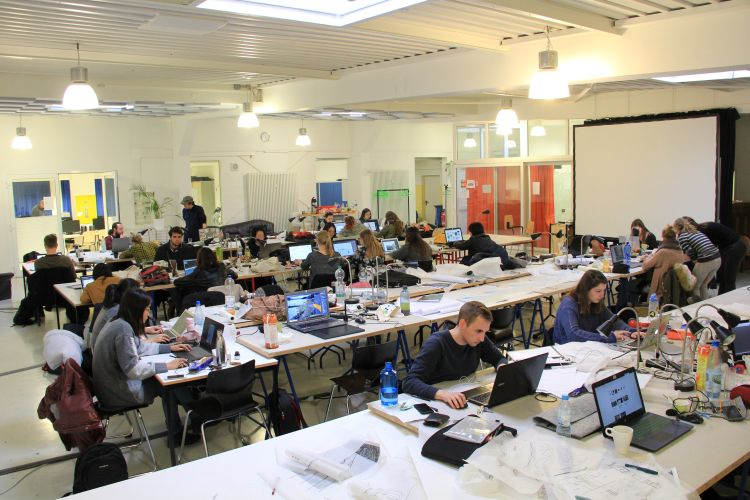 2018 8 Workshop Integrierte Plan 15