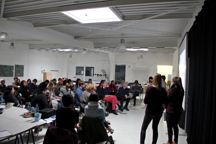 2018 8 Workshop Integrierte Plan 20