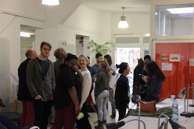 2018 8 Workshop Integrierte Plan 23