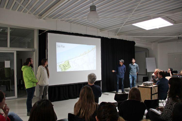 2018 8 Workshop Integrierte Plan 25