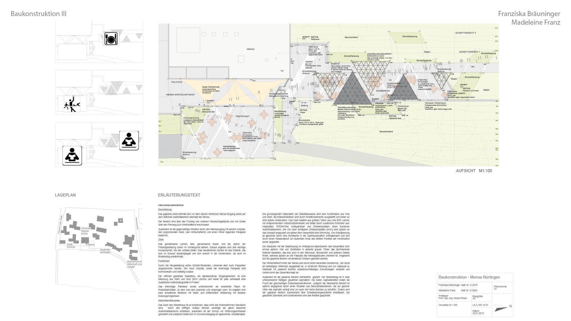 01 14 03 Baukonstruktion III