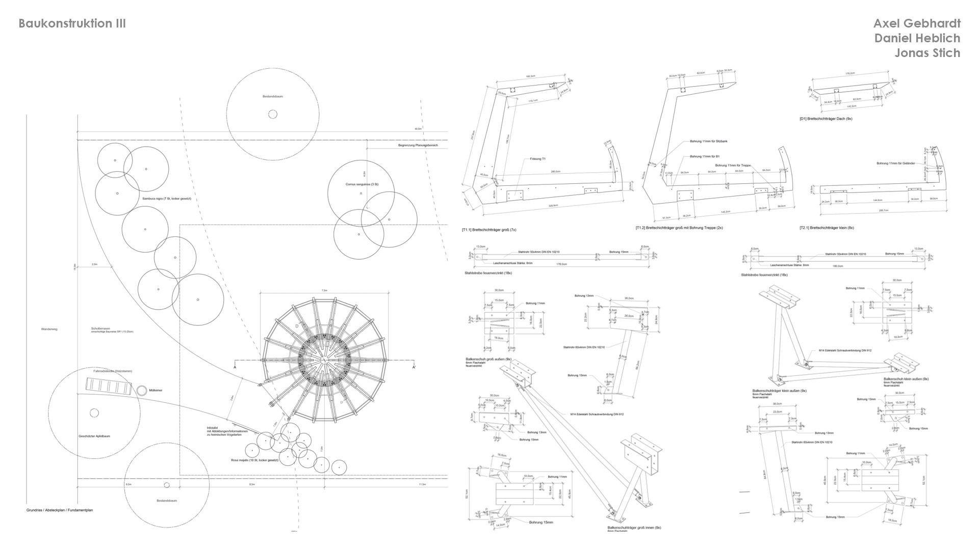 01 2013 3 BaukonstruktionIII
