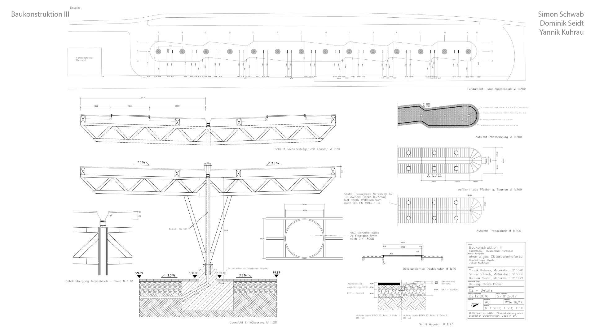02 16 3 Baukonstruktion 3