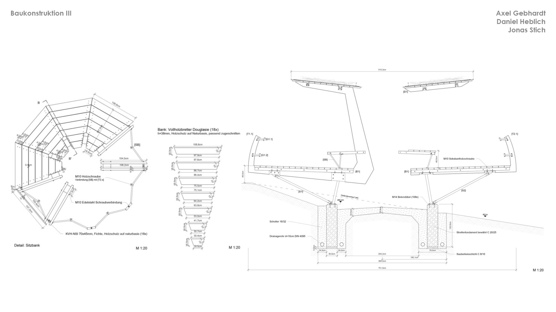 02 2013 3 BaukonstruktionIII
