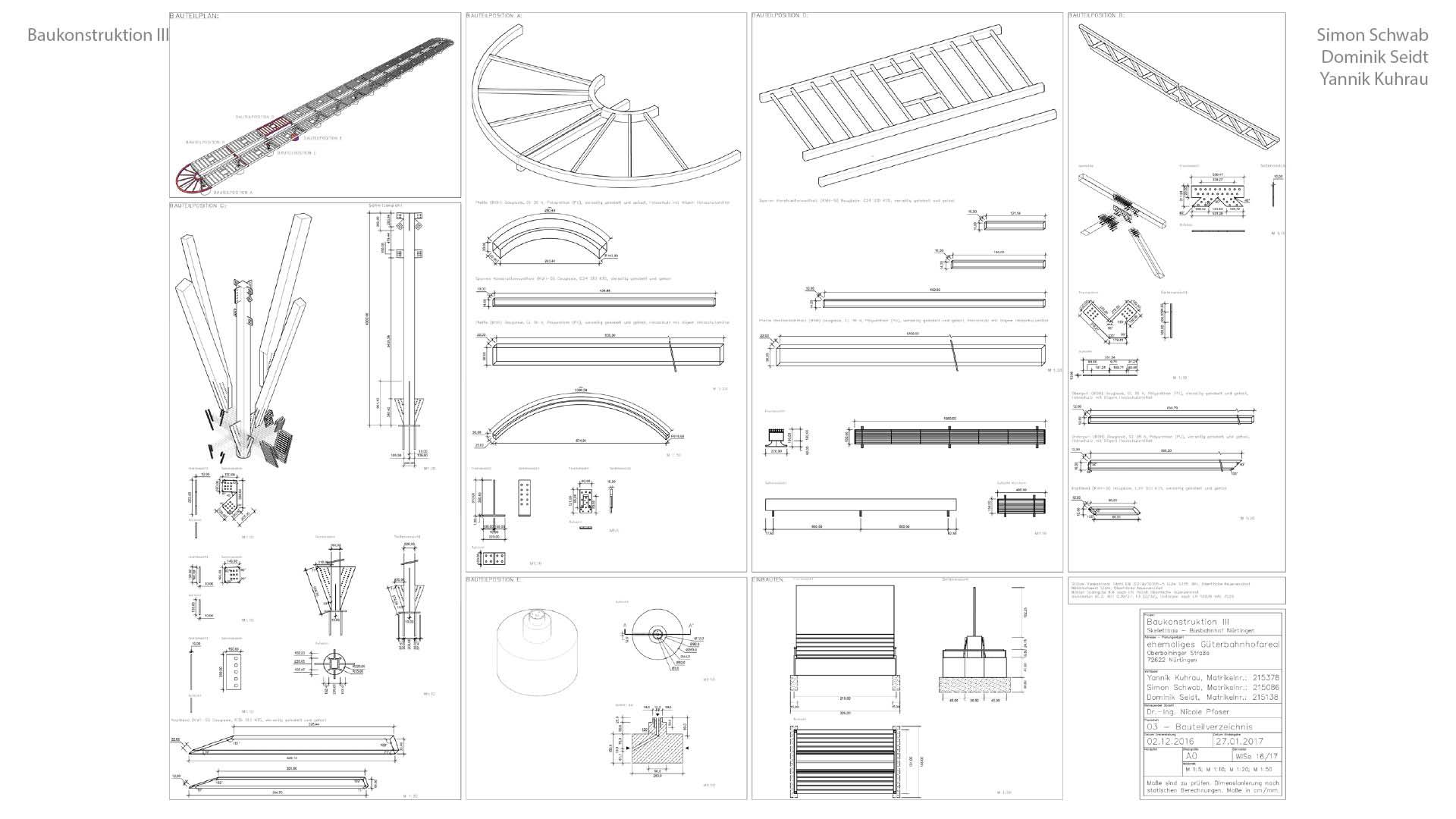03 16 3 Baukonstruktion 3
