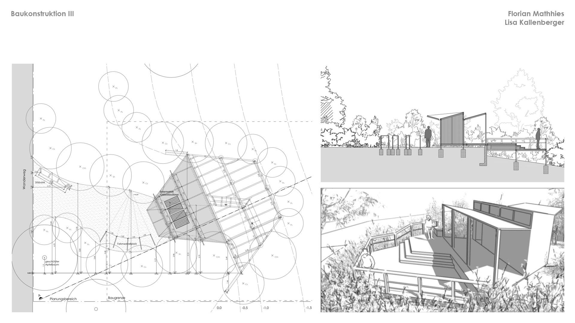 03 2013 3 BaukonstruktionIII