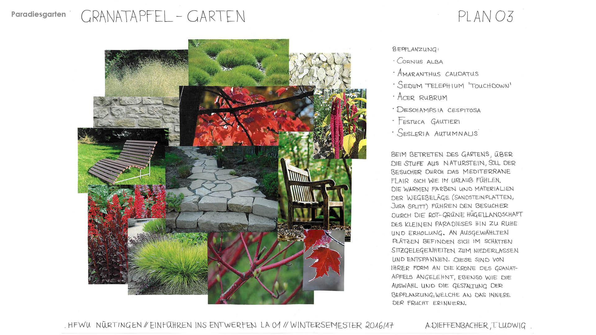 03 Paradiesgarten 2016