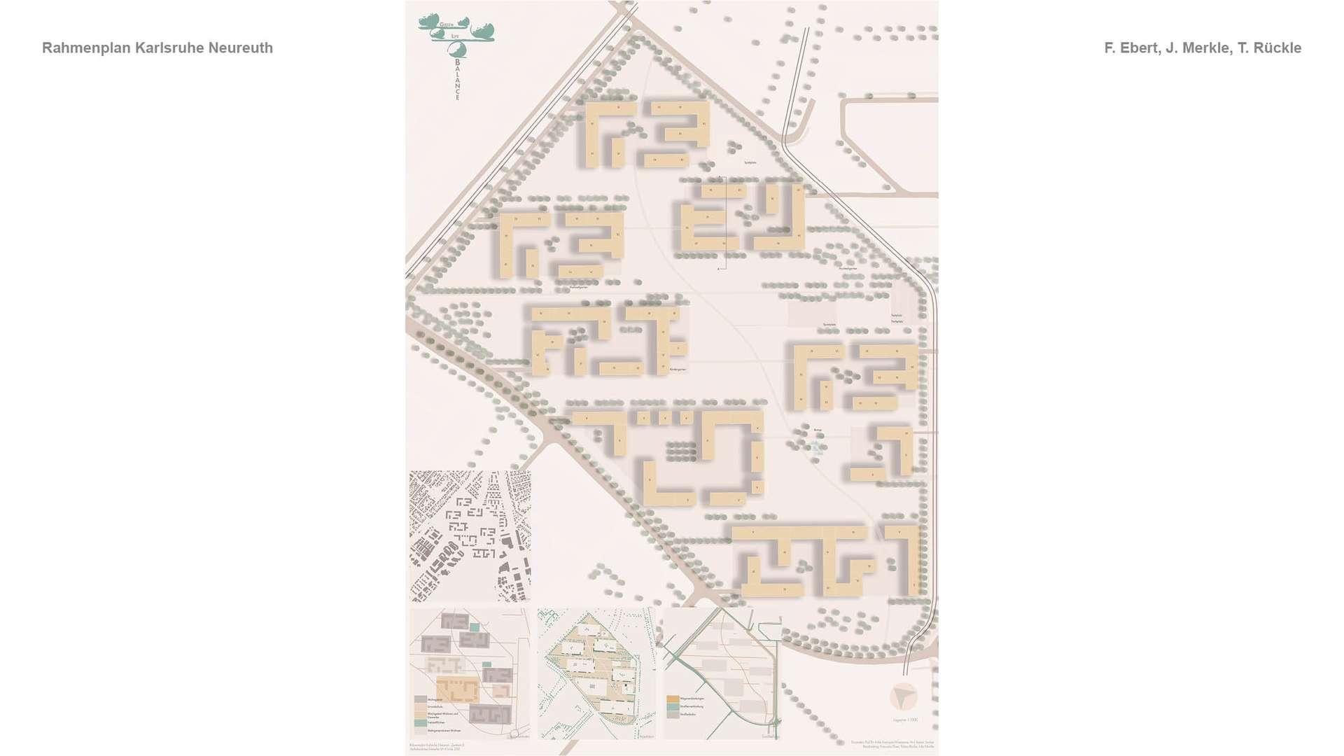 03 Rahmenkonzept Karlsruhe Neureuth