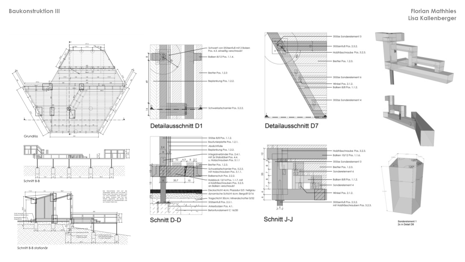 04 2013 3 BaukonstruktionIII