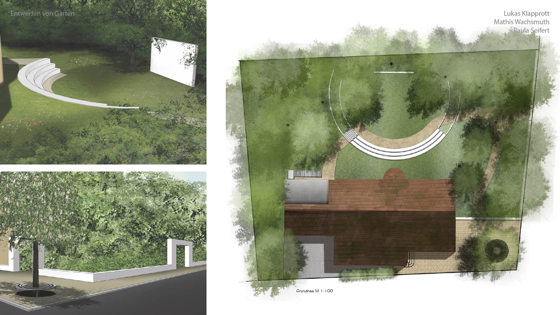 05 17 2 Entwerfen Von Gärten