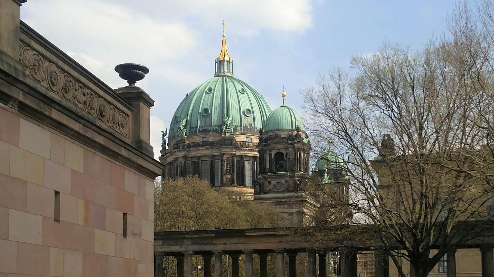 05 18 6 Exkursion Berlin
