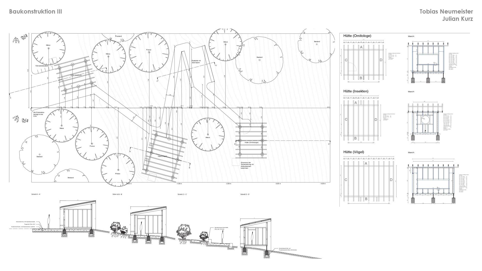 05 2013 3 BaukonstruktionIII