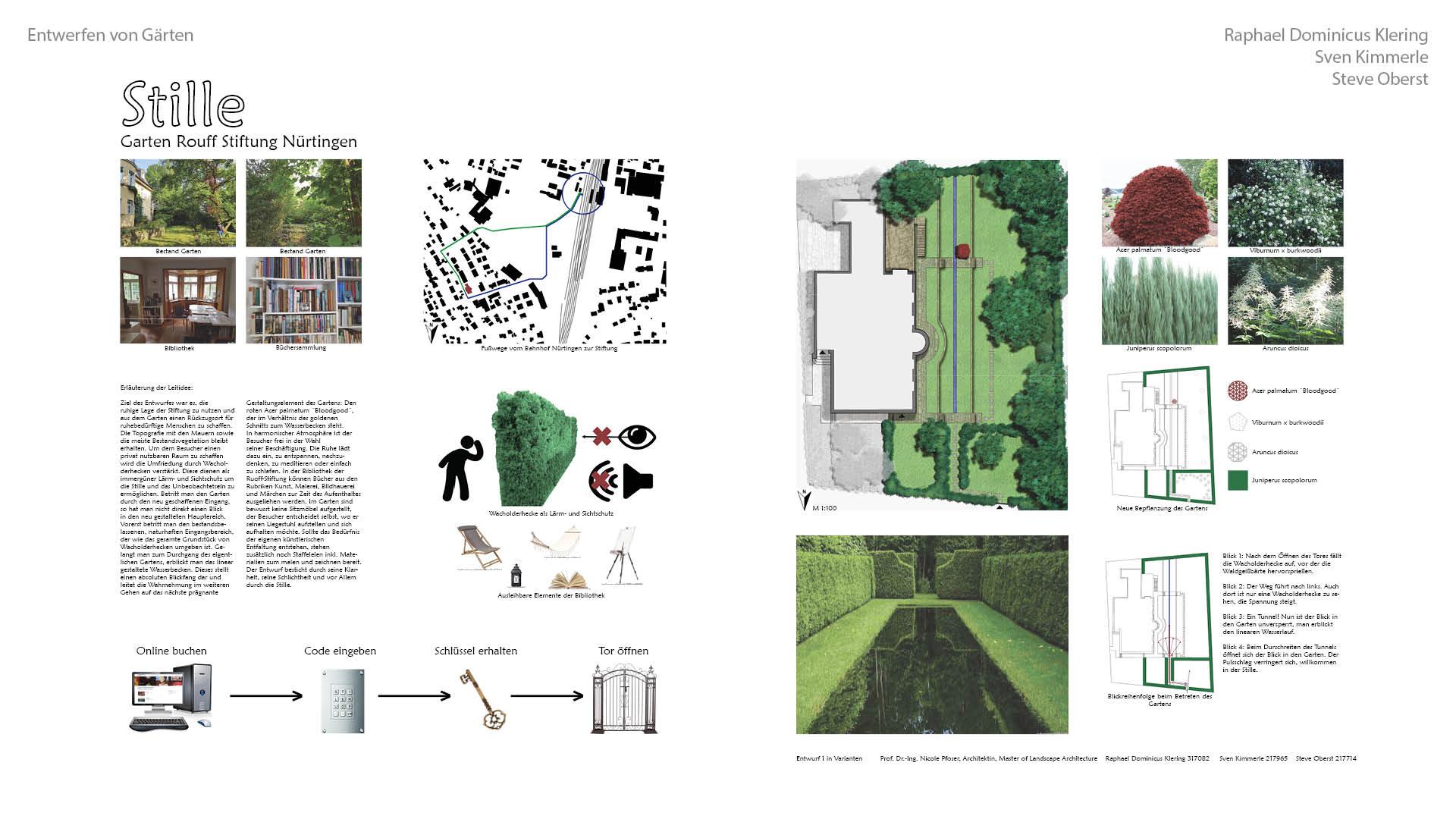 06 17 2 Entwerfen Von Gärten