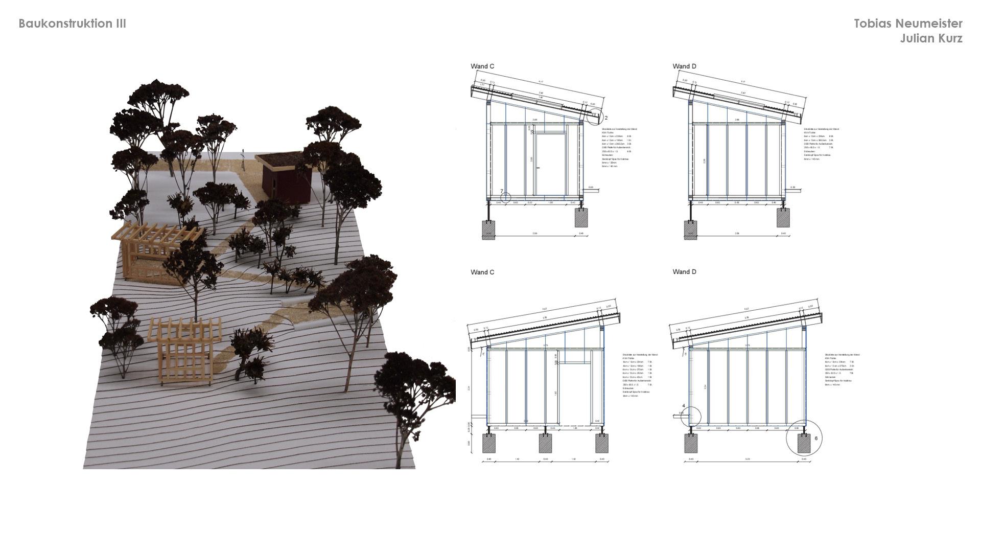 06 2013 3 BaukonstruktionIII