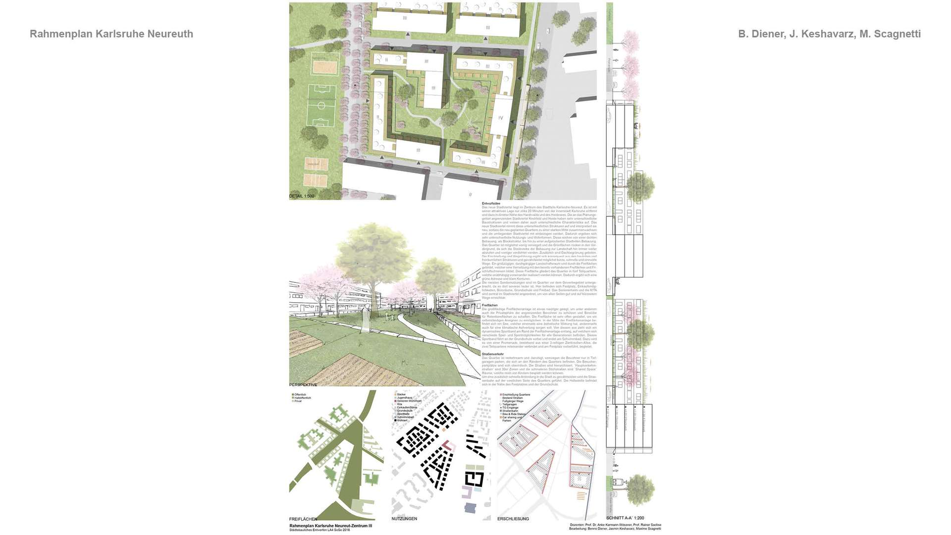 06 Rahmenkonzept Karlsruhe Neureuth