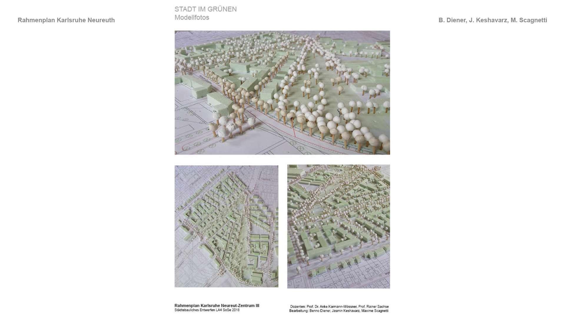 07 Rahmenkonzept Karlsruhe Neureuth