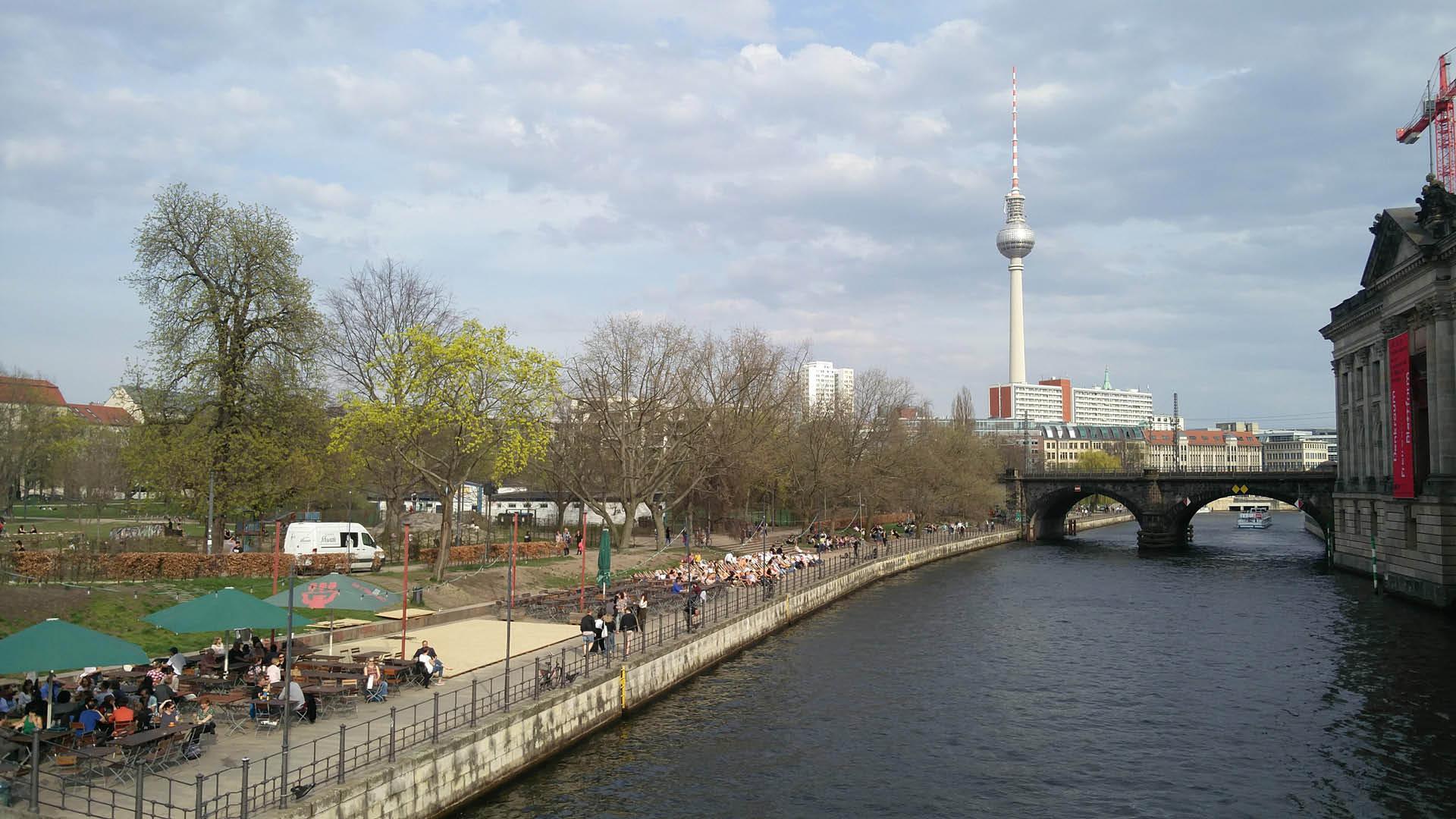 08 18 6 Exkursion Berlin