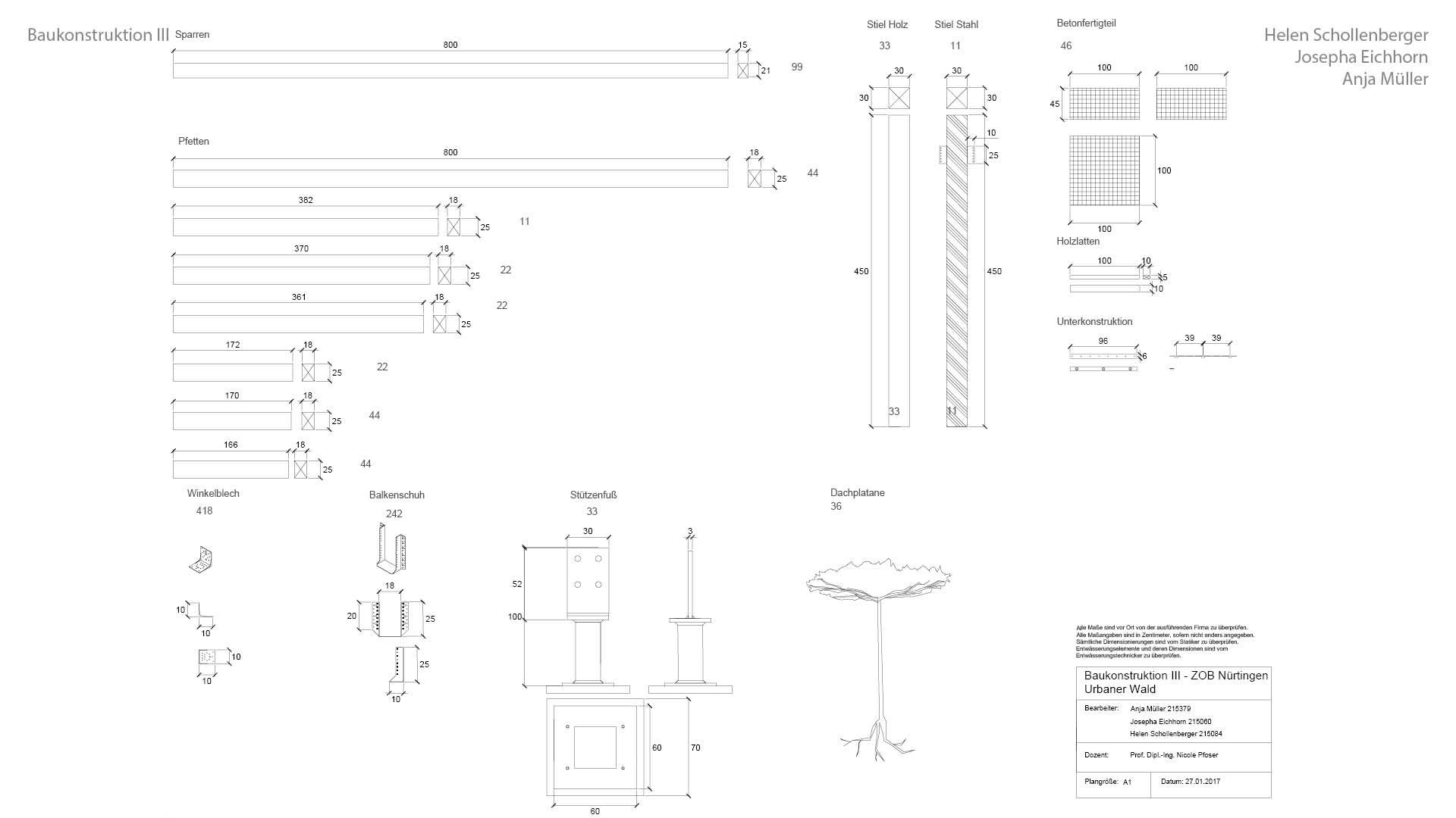 09 16 3 Baukonstruktion 3