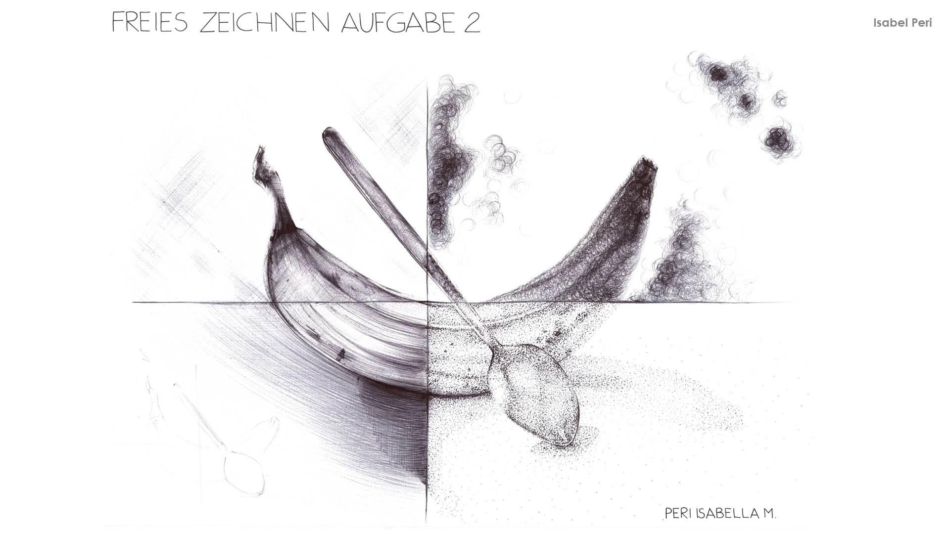 09 Darstellung