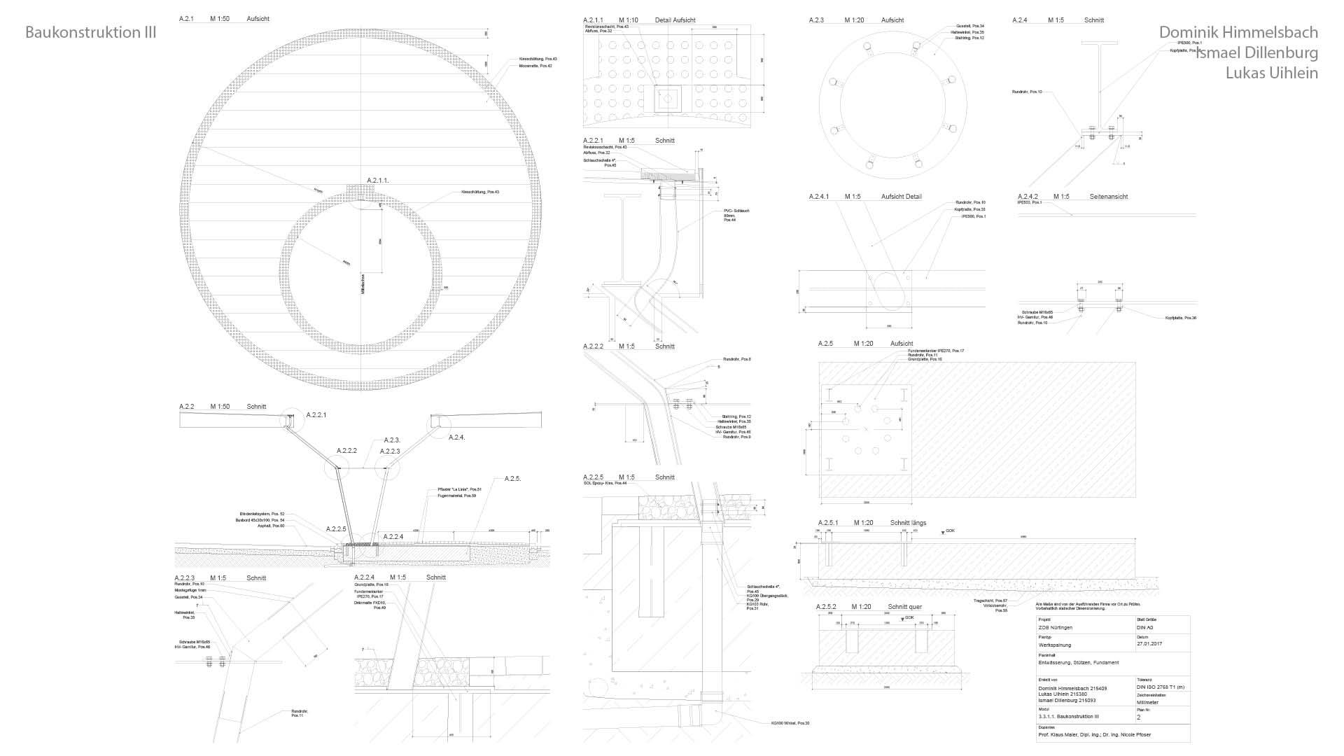 12 16 3 Baukonstruktion 3