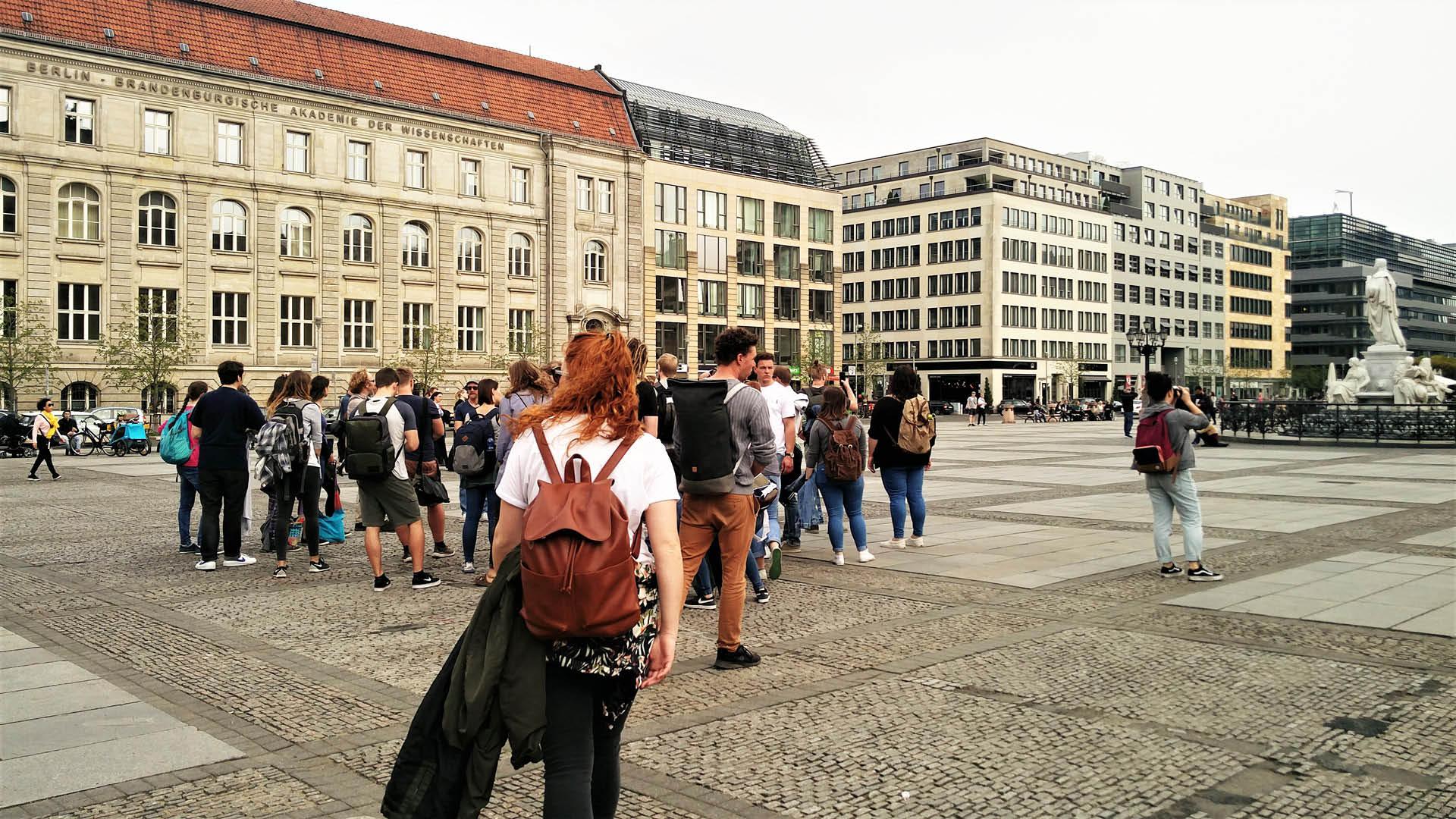 12 18 6 Exkursion Berlin