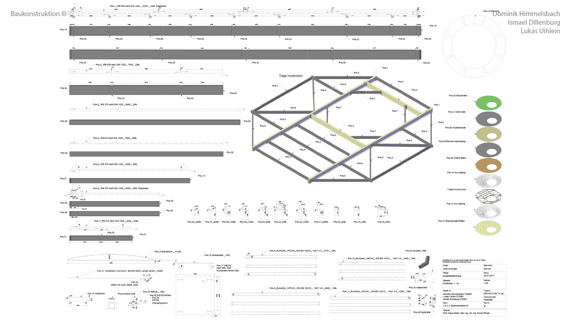 13 16 3 Baukonstruktion 3