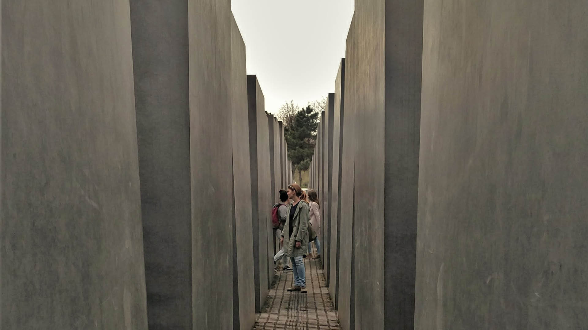 13 18 6 Exkursion Berlin