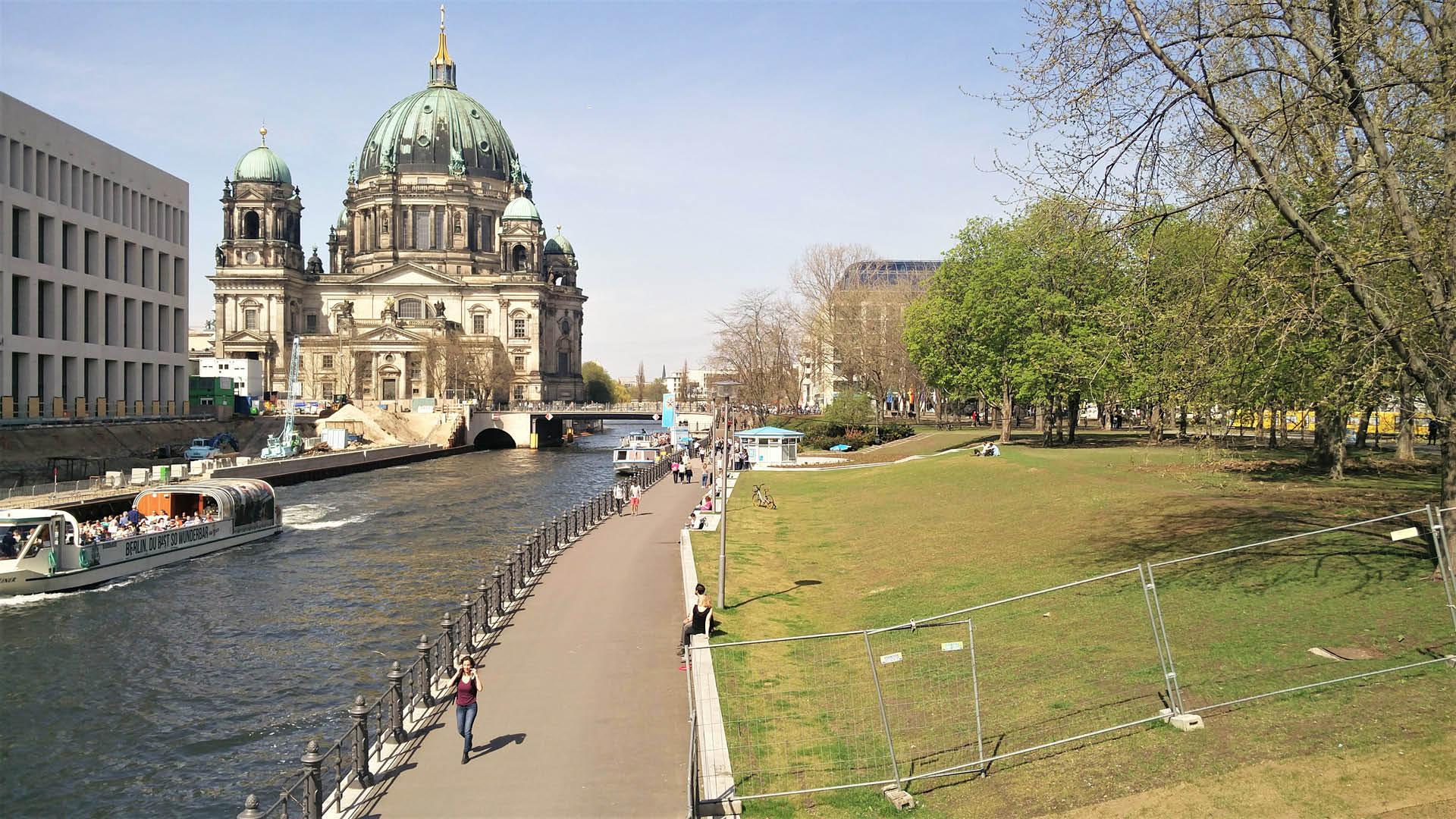 17 18 6 Exkursion Berlin