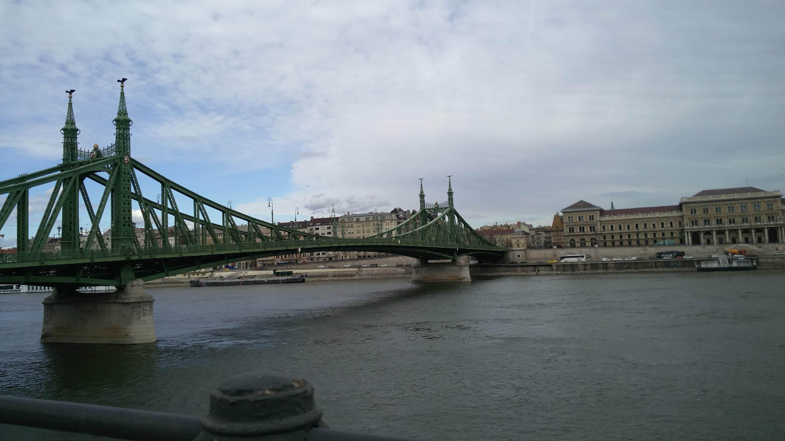 Budapest Wien 114
