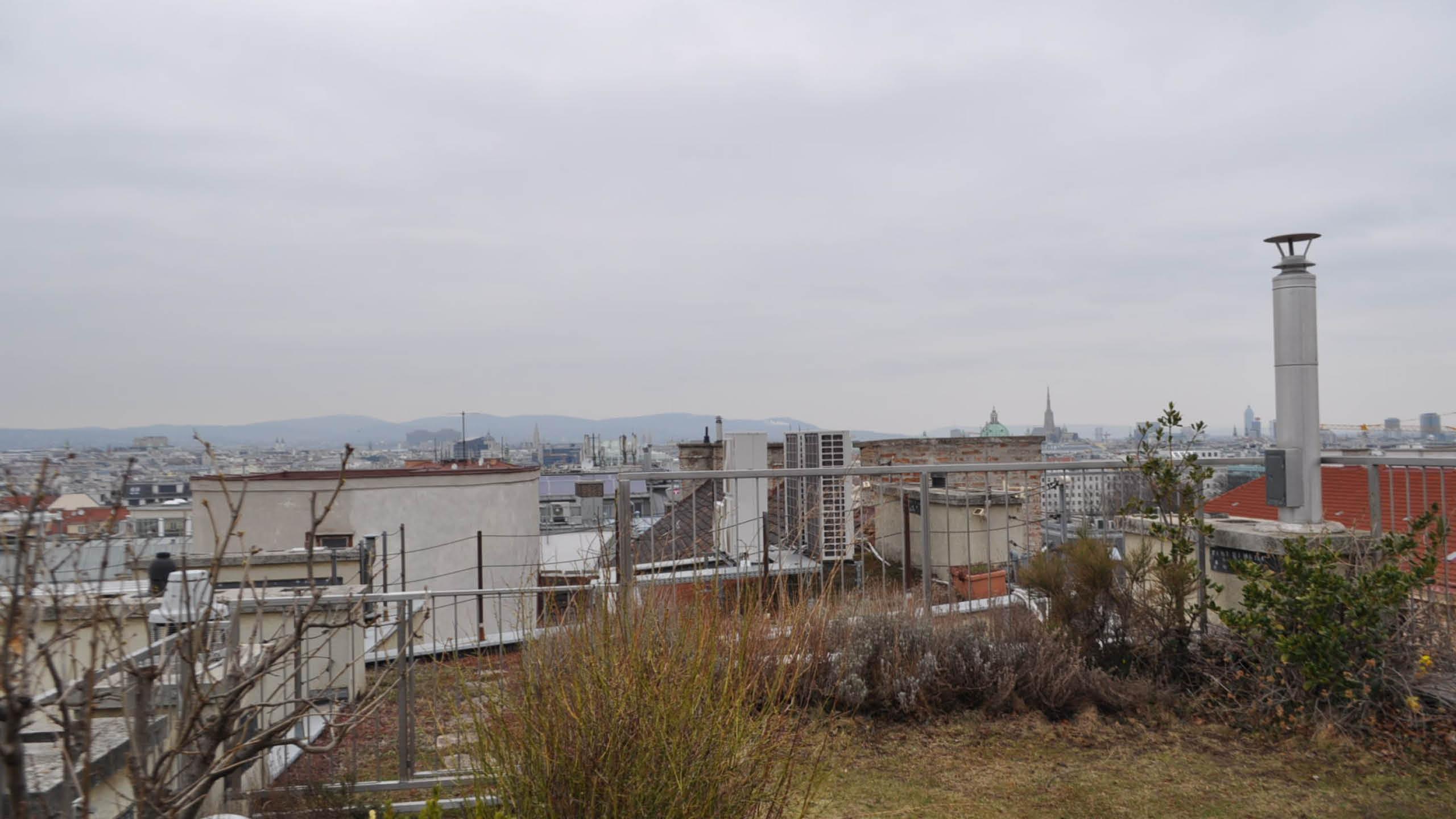 Budapest Wien 130