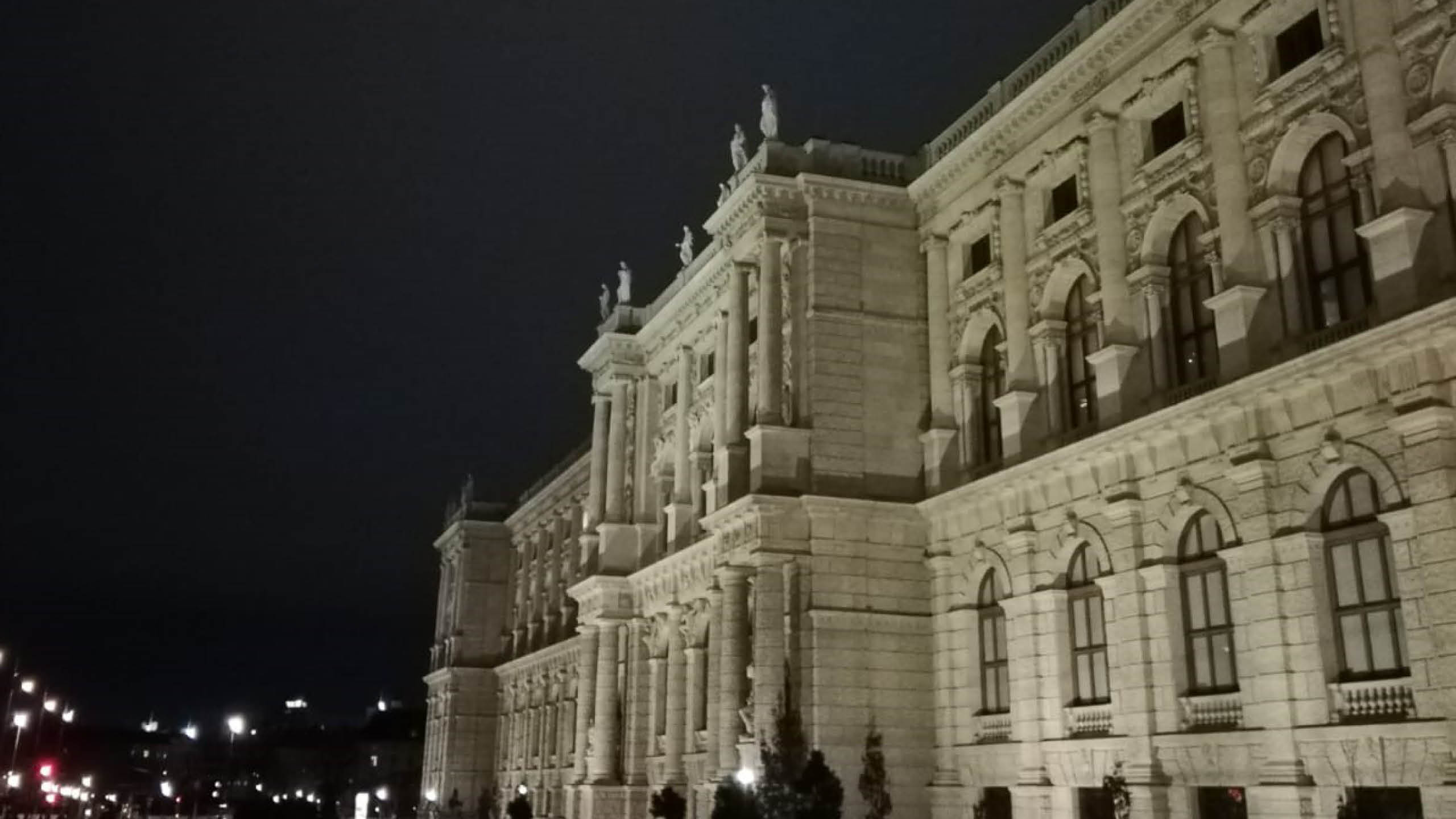 Budapest Wien 138