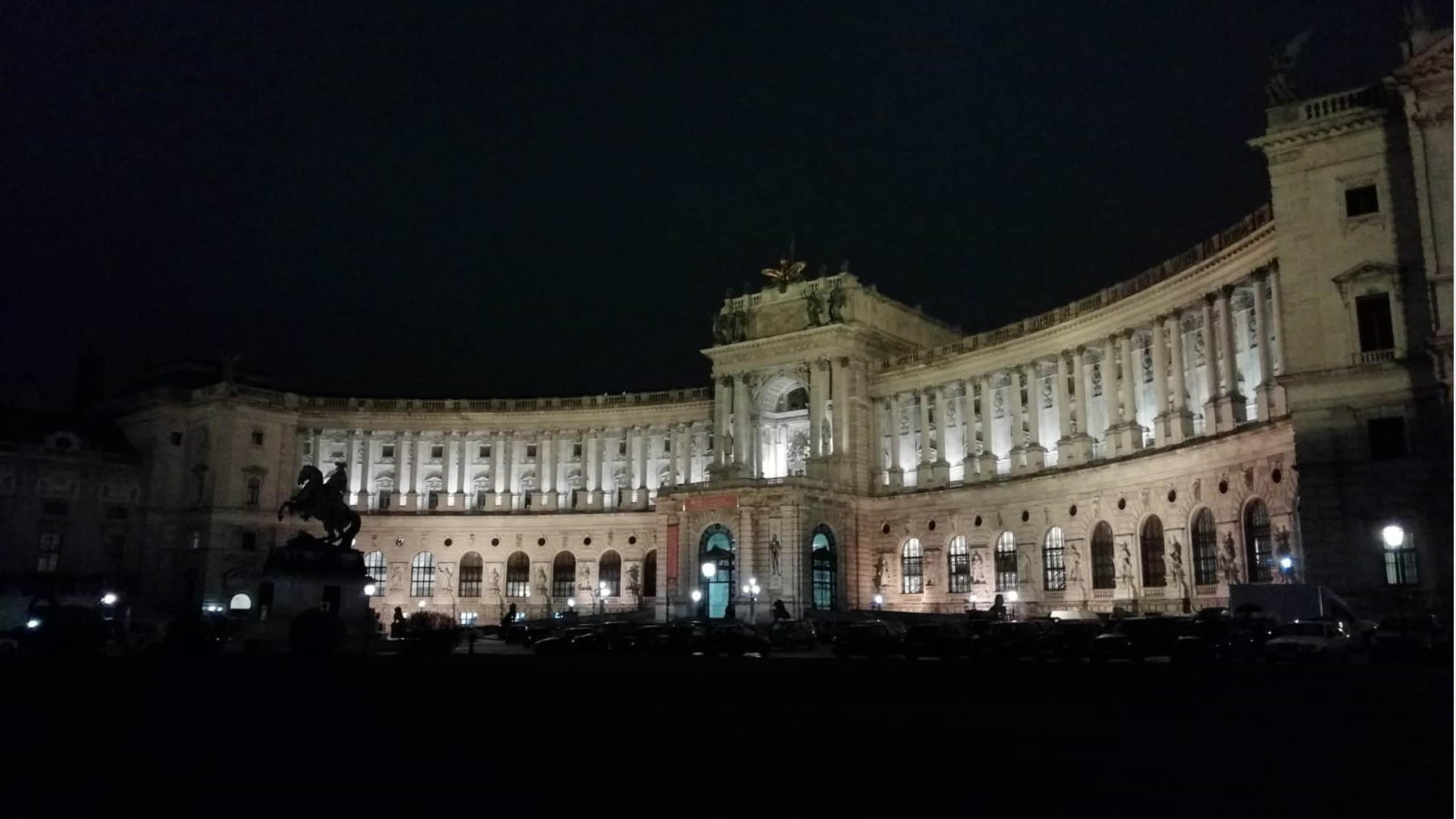 Budapest Wien 139