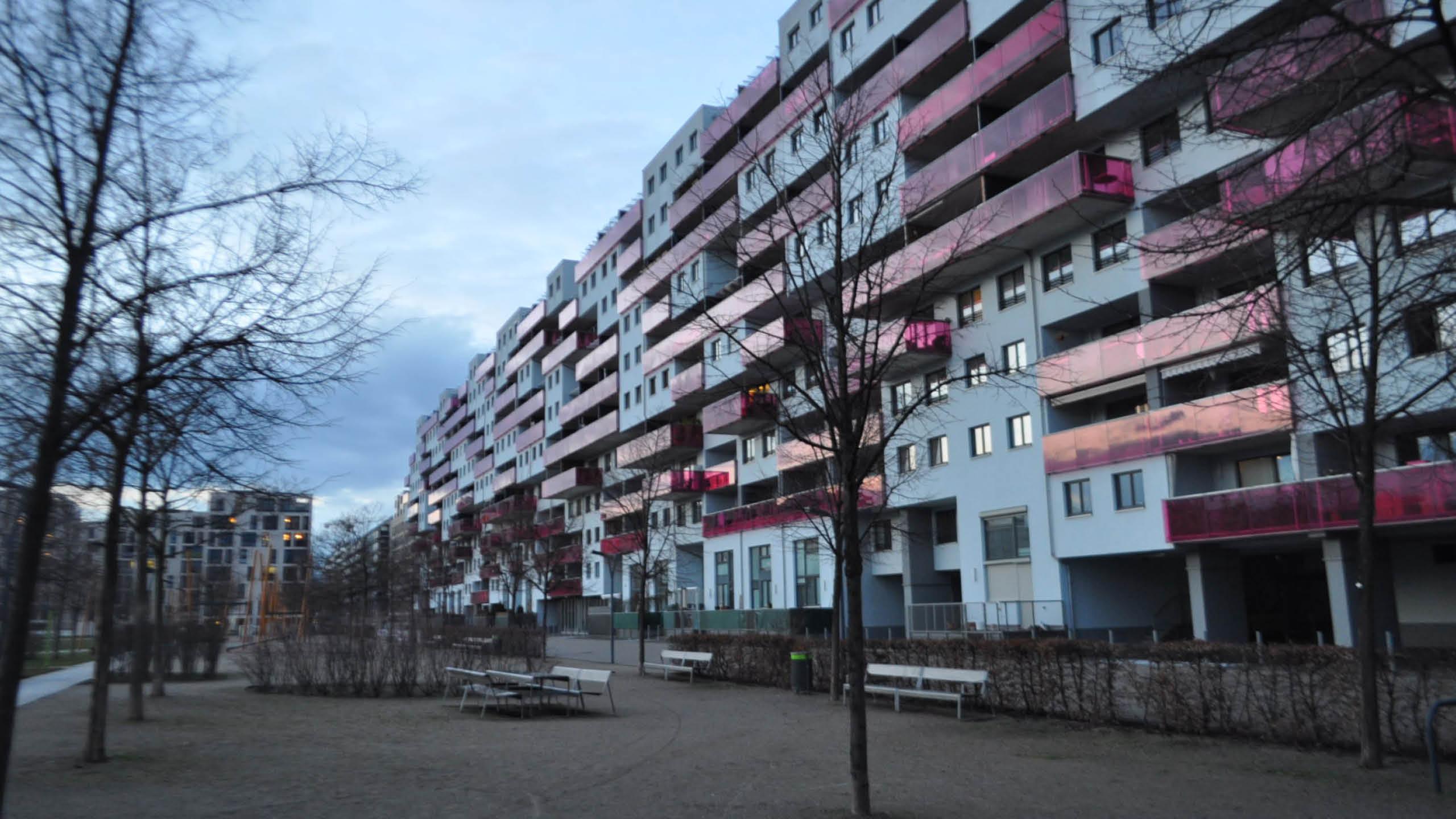 Budapest Wien 152