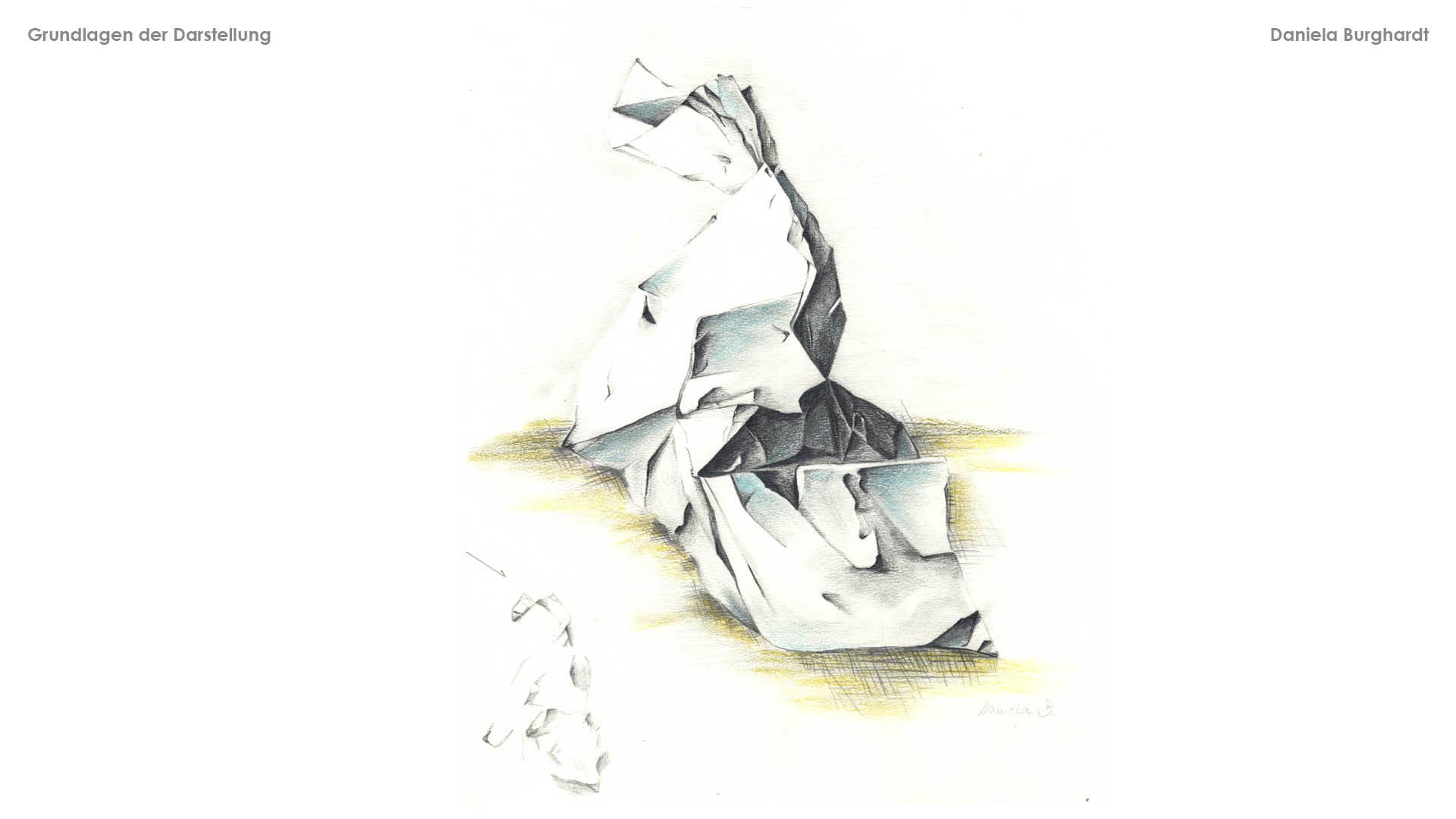 Darstellung3
