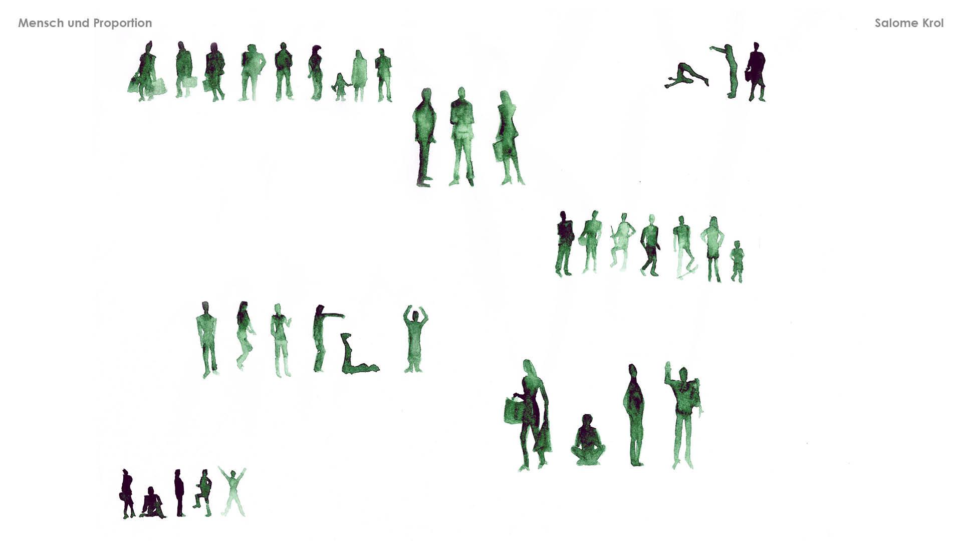 18 1 Bildnerisches Gestalten Leporellos Einzelarbeiten16