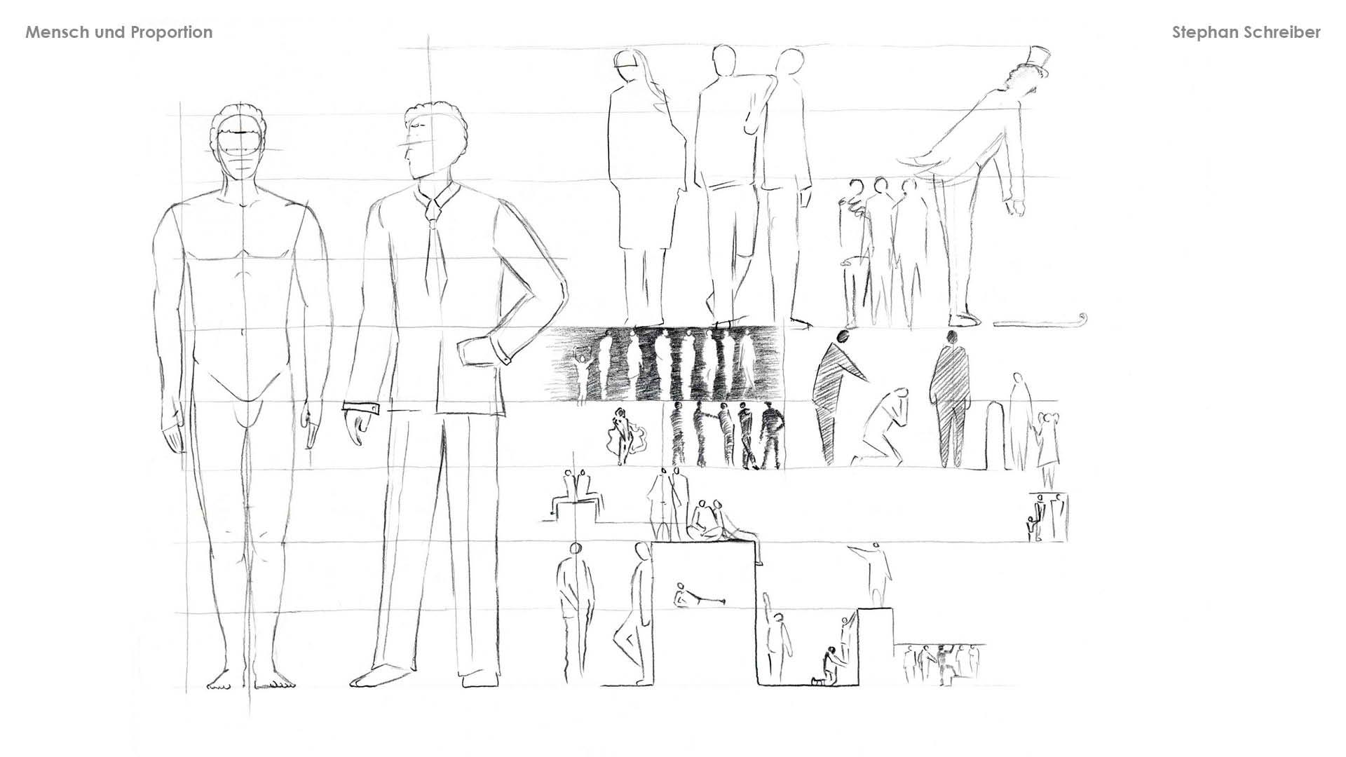 18 1 Bildnerisches Gestalten Leporellos Einzelarbeiten17