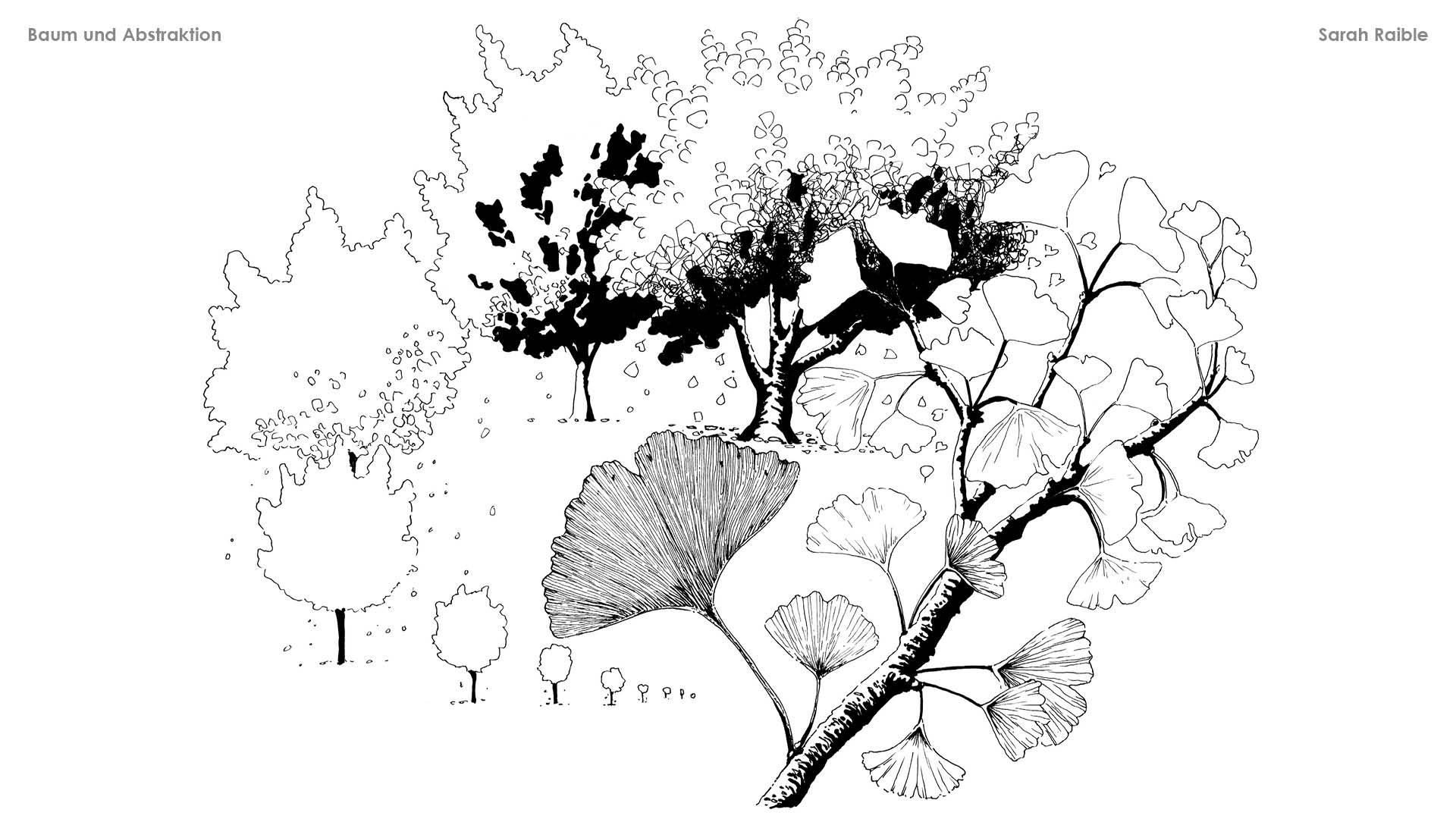 18 1 Bildnerisches Gestalten Leporellos Einzelarbeiten22