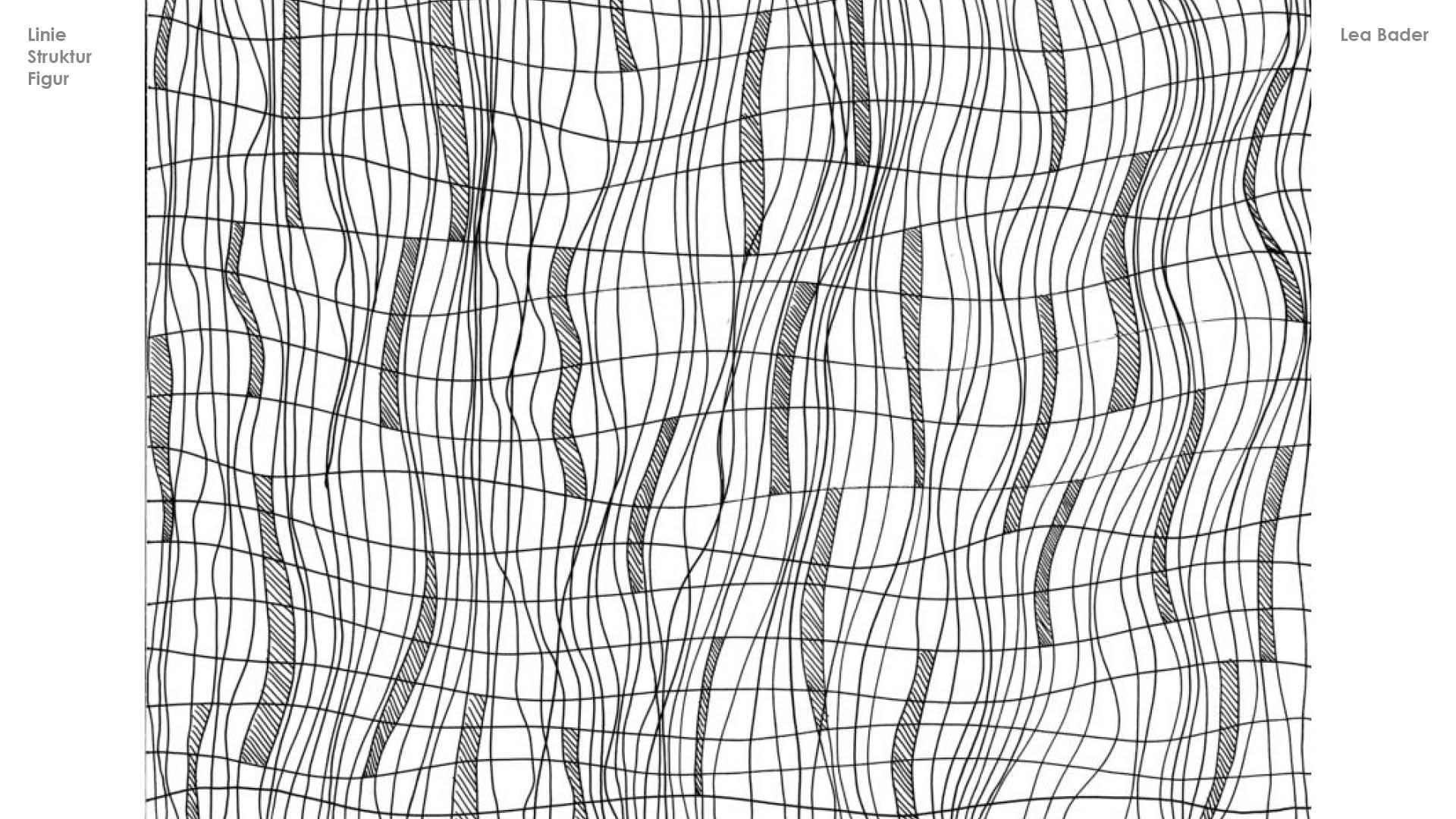 18 1 Bildnerisches Gestalten Leporellos Einzelarbeiten9