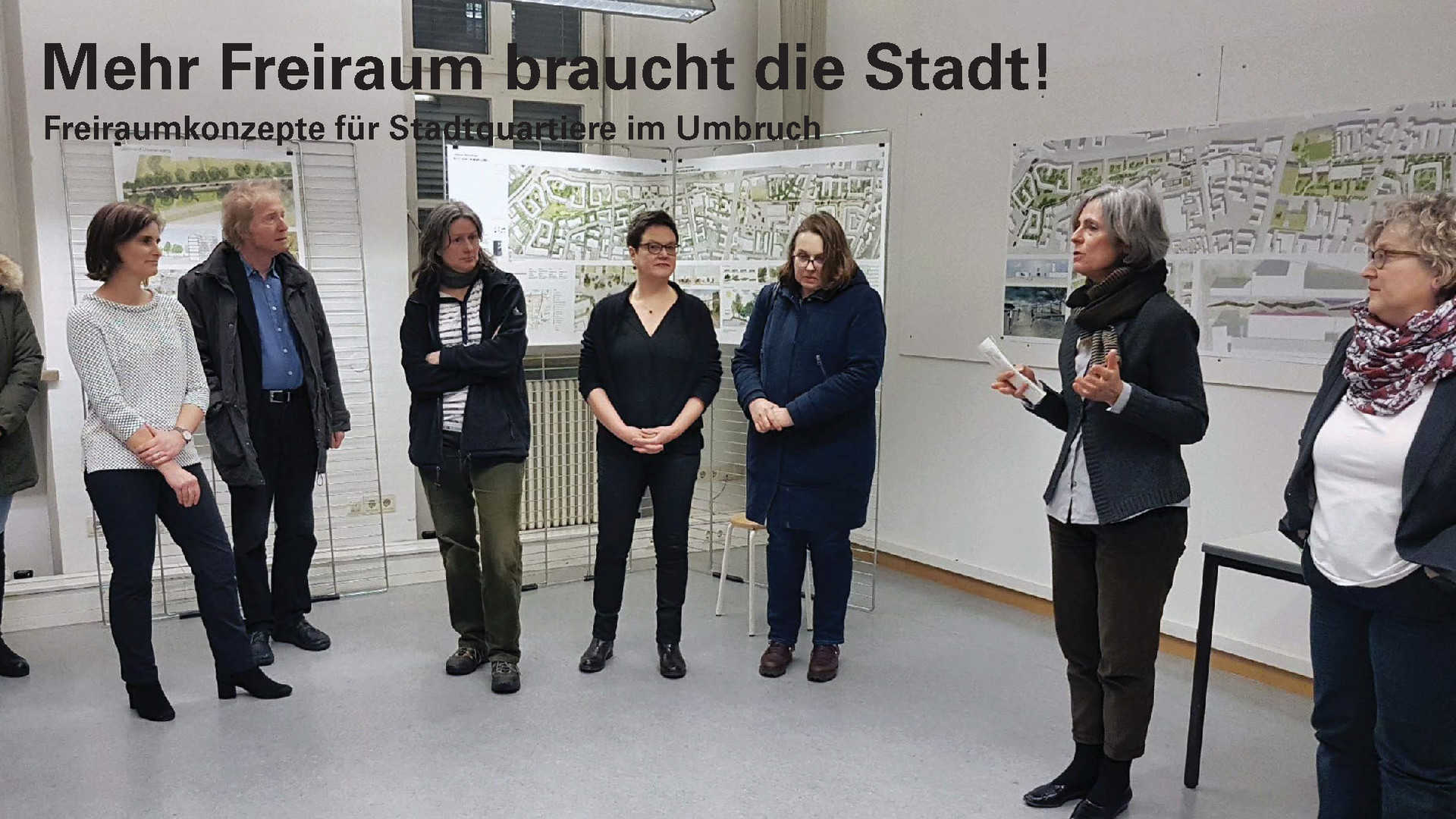 Infoscreen Ausstellungseröffnung Seite 3 JEPEG JEPEG